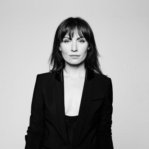 Agnieszka Stoklosa - Architecte  Architecte d'intérieur